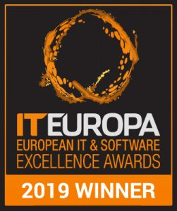 EIT&SEA-Winner-Logo-2019
