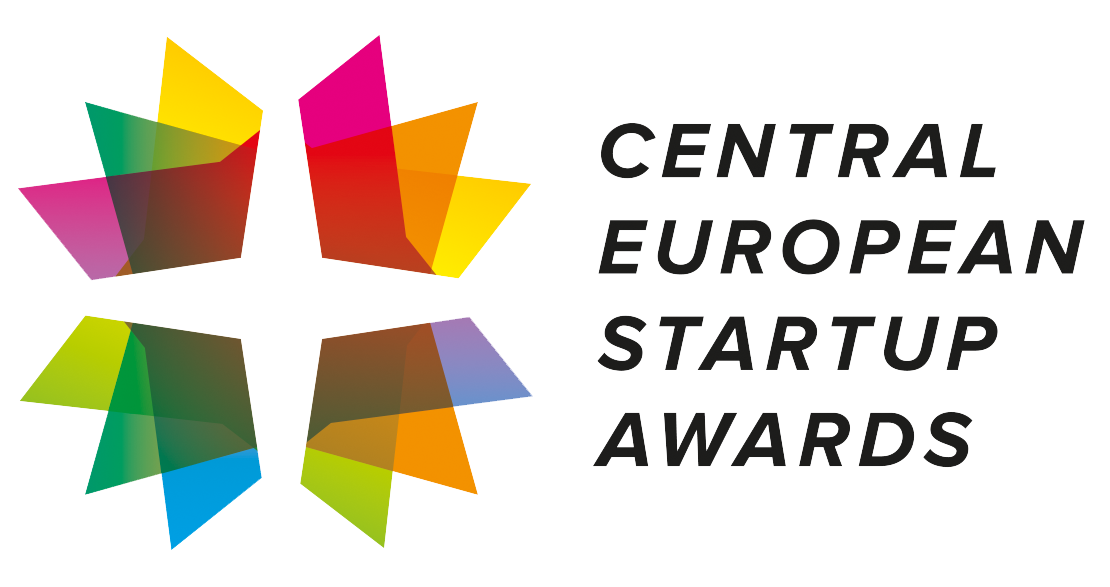 cesawards-logo