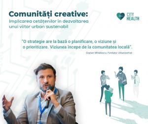 gratian-mihailescu-despre-planificarea-urbana